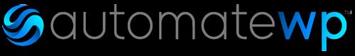 automate wp cloud hosting